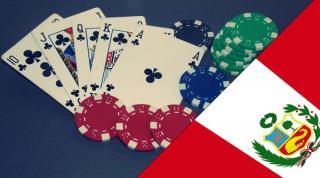 Poker en Perú