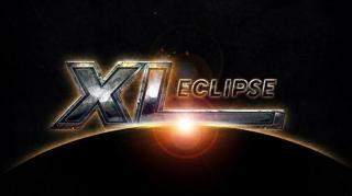 888poker te trae las XL Eclipse