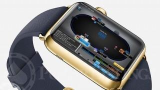 El poker en MAC e iOS es también posible