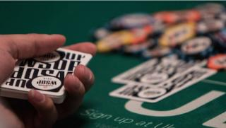 Acude a las World Series of Poker con partypoker