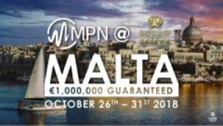 battle of malta mpn
