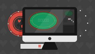 poker para principiantes