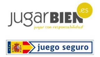 La DGOJ licencia el juego online en España