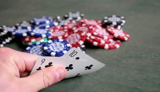 reglas de texas holdem poker