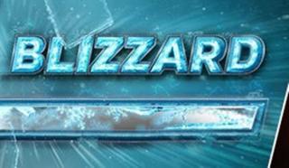 888poker volverá con las XL Blizzard