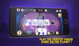 Casino Rush, la nueva aplicación social de PokerStars