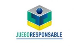 Poker Online Argentina - Juego Responsable