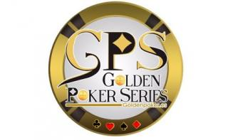 Golden Poker Series