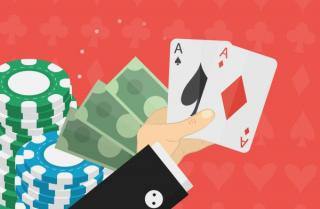 poker microlimites