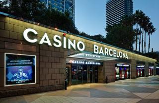 Casino Barcelona acogerá el 888Live Festival