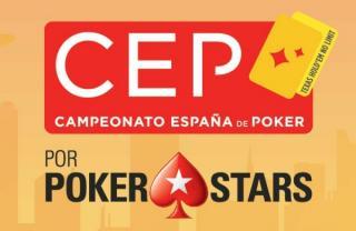 Torneos de Poker en España