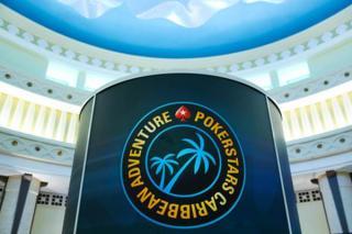 La PokerStars Caribbean Adventure vuelve en 2018