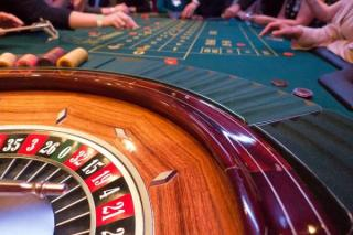 casinos online ruleta