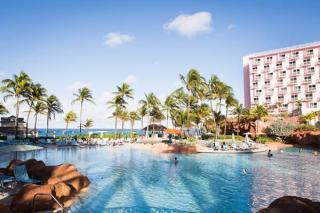 Atlantis Resort & Casino de Bahamas