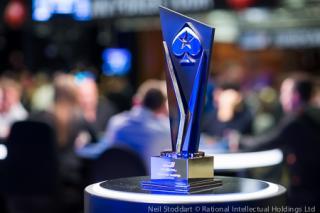 Premio EPT Praga 2016