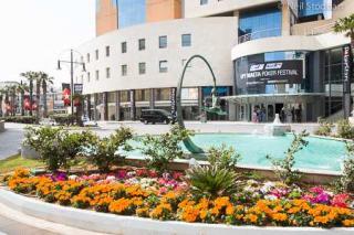El Casino Portomaso acogerá al CNP Internacional