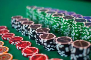 freerolls torneos poker