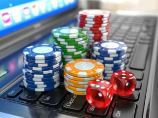 casinos online fiables