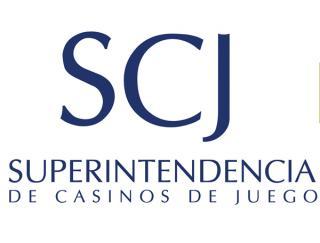 Superintendencia de Casinos de Juego en Chile