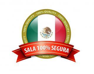 Poker en México seguro