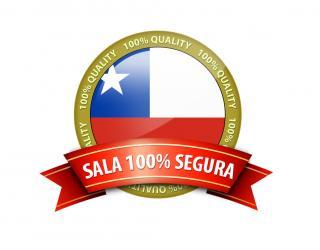 Salas seguras de poker online en Chile