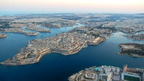 ¿Qué hacer en Malta?