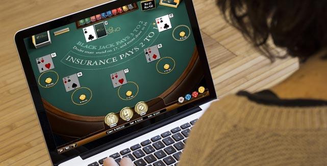 Sc gambling news