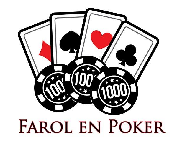 farol en poker