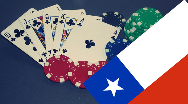 Paginas de poker online gratis denver poker home games