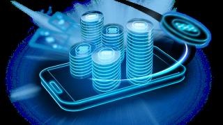 888 Poker Mobile Mesa