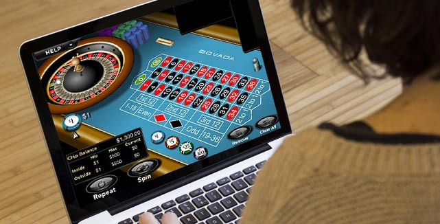 Ruleta Europea Las Mejores Salas Online Para Jugar Ruleta