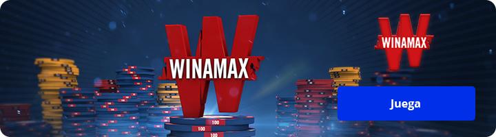 oferta bono winamax
