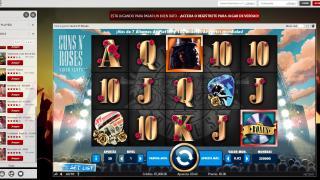 Betclic Casino Mesa