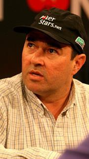 Lisandro Gallo