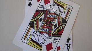 Manos ganadoras de poker texas holdem