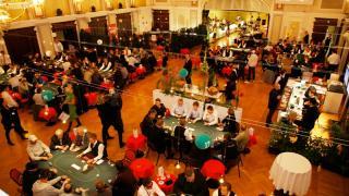 poker-floor-casino-baden