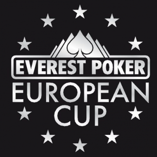 European Cup Everest