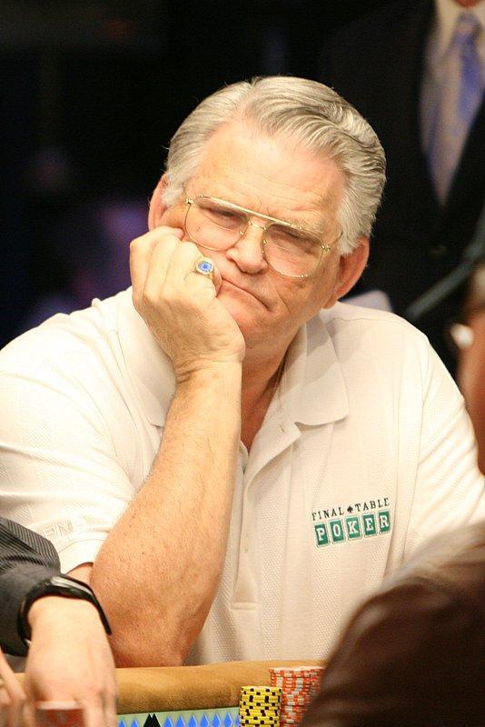 5 card draw poker hands