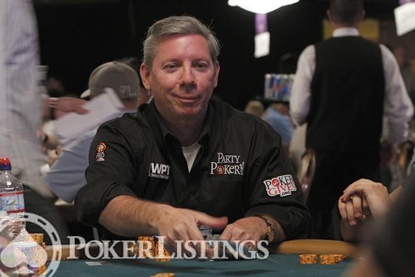 Jugar poker gratis online sin descargar sin registrarse