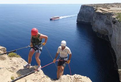 Abesiling Malta