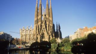 Barcelona3