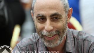 Barry Greenstein 1