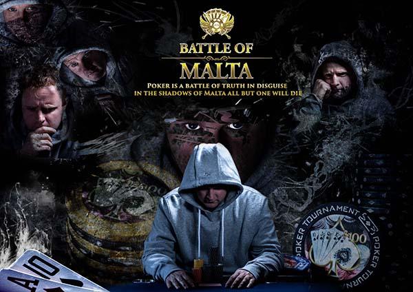 Battle of Maltasmallv2