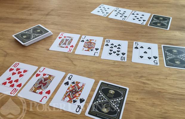 5 Increibles Juegos De Poker Que Se Pueden Jugar En 5 Minutos O Menos