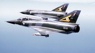 CroppedImage320180 jet fighter