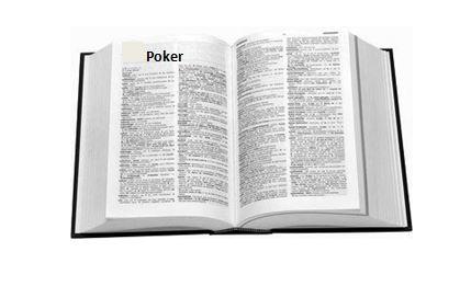 Casino party hire colchester