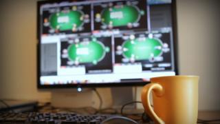 Guia de poker