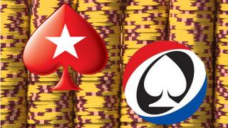 PokerStars PokerNews