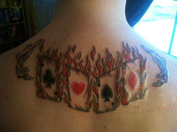 worsttattoos15