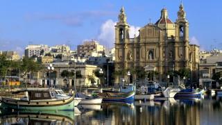Malta4